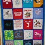 T-Shirt Quilt-739