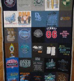30-t-shirt-quilt