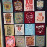 T-Shirt Quilt-728