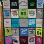 T-Shirt Quilt-846