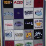 T-Shirt Quilt-868
