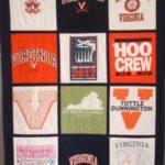 T-Shirt Quilt-959