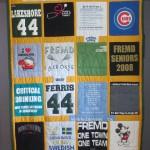 T shirt quilt-10