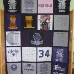 T shirt quilt-13