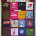 T shirt quilt-44