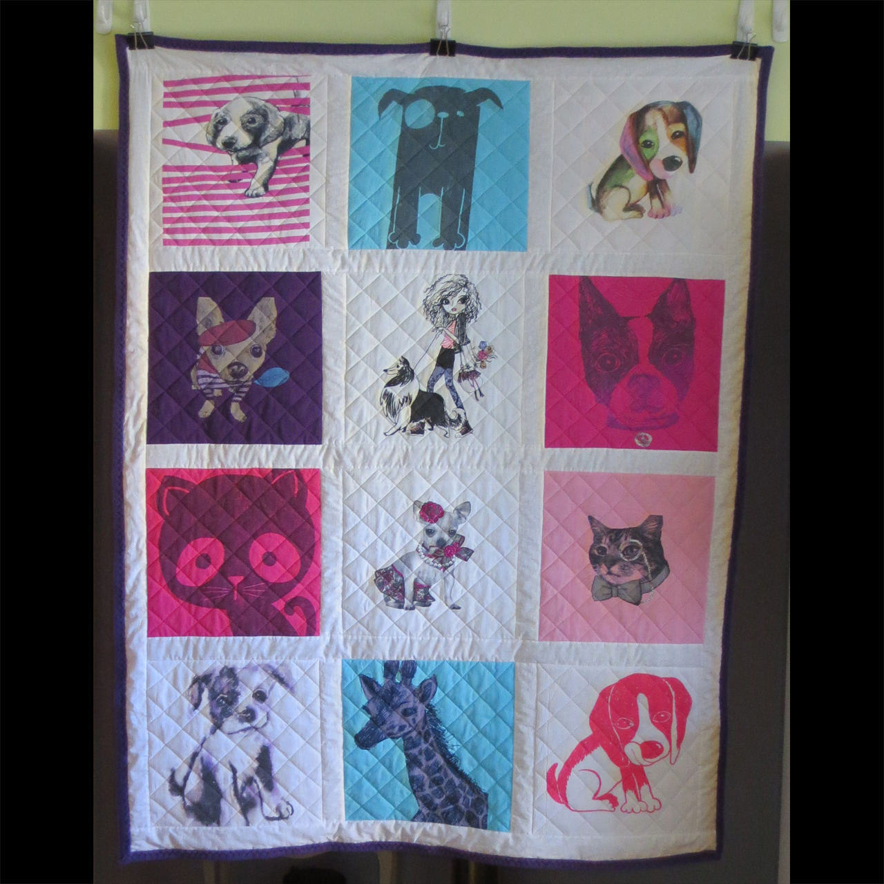 Product Categories T-Shirt Quilts Quilted Memories