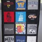 T shirt quilt-57