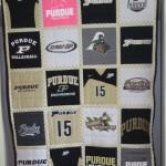T shirt quilt-62