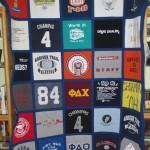 T shirt quilt-63