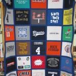 T shirt quilt-64