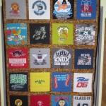 T shirt quilt-66