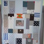T shirt quilt-68