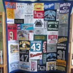 T shirt quilt-71