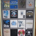 T shirt quilt-72