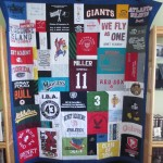T shirt quilt-78