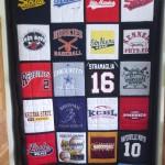 T shirt quilt-80