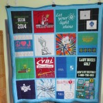T shirt quilt-82
