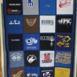 T shirt quilt-89