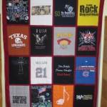 T-Shirt Quilt-92